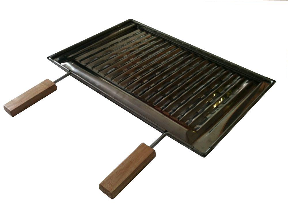 guss grillrost reinigen grillrost reinigen so klappt es. Black Bedroom Furniture Sets. Home Design Ideas