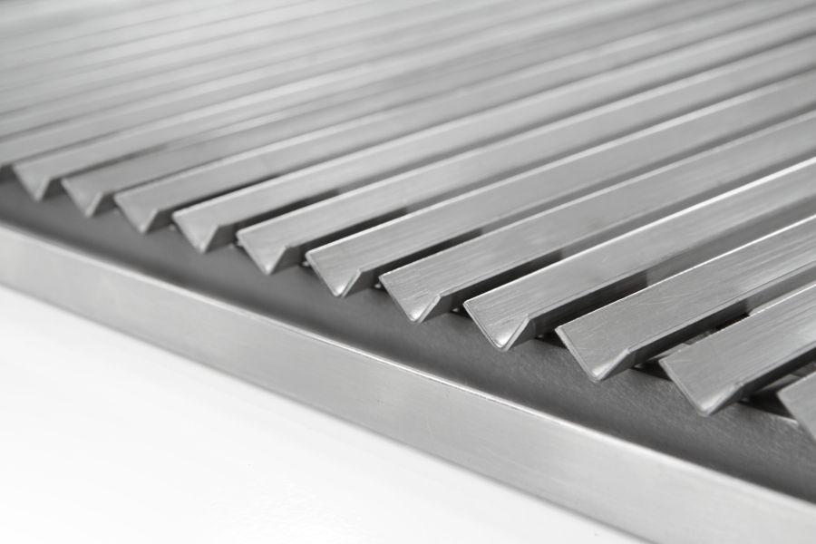 ri arg3030 argentinischer grillrost edelstahl. Black Bedroom Furniture Sets. Home Design Ideas