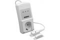 Broko BL110K Kabel-Abluft-Sicherheitsschalter