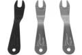 Spartherm - Kalte Hand - Farbe: schwarz